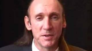 Gregory David Roberts - Shantaram - Overview
