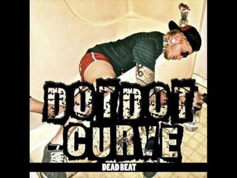 Xxx Mp4 Dot Dot Curve YeaImTheSex Remix SeXXX DEAD BEAT 2012 3gp Sex