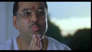 Comedy Scene II Paresh Rawal & Rajpal Yadav II Hungama