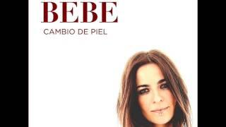 Bebe - Cambio de piel (Disco Completo / Full Album)