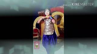 কিনে দে তুই রেশমি চুড়ি।। kine de tui reshmi curi ।  না দেখলে মিস।।