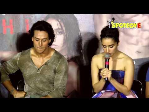 Xxx Mp4 Shraddha Kapoor Wants Compliment For Her BIKINI SpotboyE 3gp Sex
