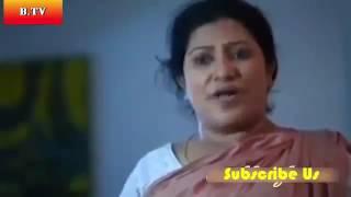 Valobasay Formalin Ft Israt Jahan Easha-YouTube