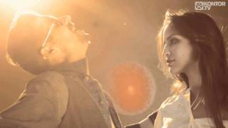Akcent - Love Stoned (Official Video Full HD)_(1080p).mp4
