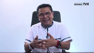 La figura de Nayib Bukele ha generado temor en el FMLN y ARENA