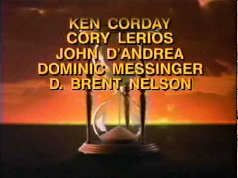 Xxx Mp4 Days Of Our Lives Closing Credits 1995 3gp Sex