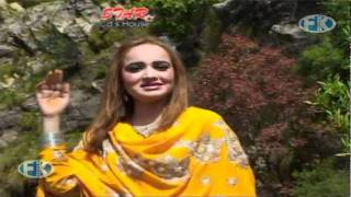 SONG 3-LEWANI MOSAM LA YARA LEWANI KALI TA RASHA-GHAZAL ANJUM-NEW SONGS ALBUM 'STAR COLLECTIONS'.mp4