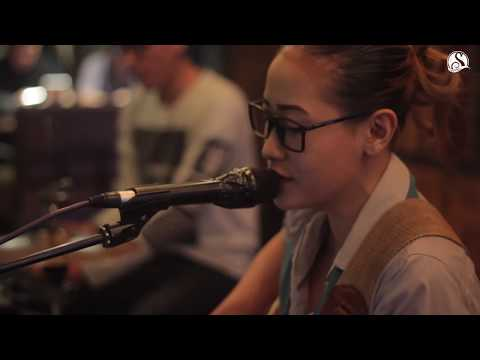 The Chainsmokers - Closer ft. Halsey cover by Nufi Wardhana (Quasadillas)