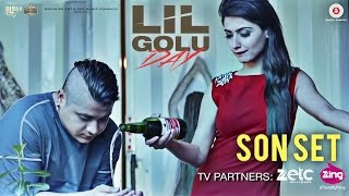 Son Set - Official Music Video | Lil Golu & Dr. Love | Bigg Slim