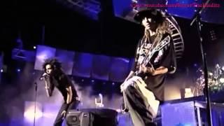 Tokio Hotel - Der Letzte Tag - Zimmer 483 Live DVD Parte 5_ 18