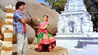 Telugu Super Hit Songs - 5 Best Video Songs - 4