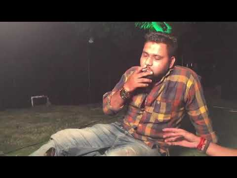 Xxx Mp4 The Rape Sexual Intolerance Short Film Fahim Ansari 3gp Sex
