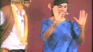 Paisa Kamana Hai Tab Vol. 2 - Jhetu pakla - Comedy Drama - Chhattisgarhi Language