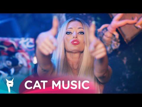 Delia - 1234 (Unde dragoste nu e) Official Video