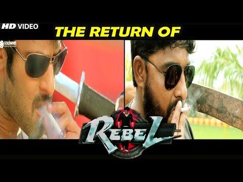 rebel 2 full movie 3gp download
