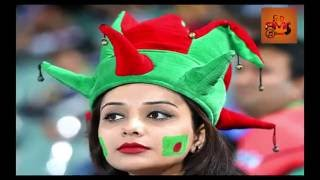 Lucky Akhand - Hotath Kore Bangladesh