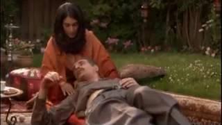 David & layla kurdish movie