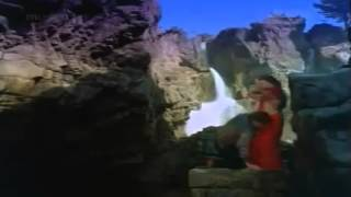 Pyar Ka Zamana [Full Video Song] (HD) - Brahma