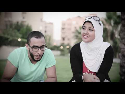 نادين ودسوقي - أهو دا اللي صار | Nadine - Aho Da Elli Sar ft. Dsouki