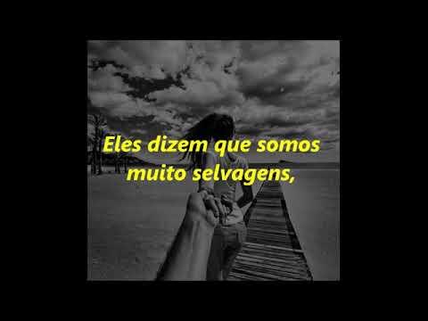 Jonas Blue - Rise ft. Jack & Jack (TraduçãoLegendado)