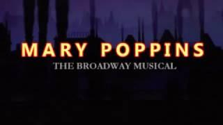 Mary Poppins (Full Show)