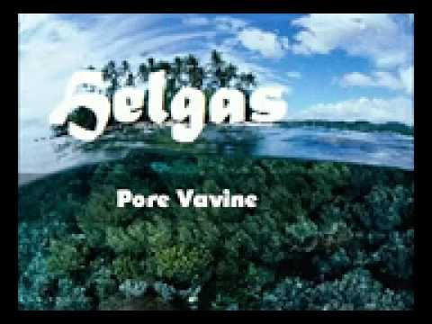 Helga's   Pore Vavine Papua New Guinea Music Oldies   YouTube