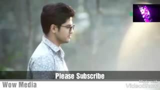 Emotional Moment | Shokh | Niloy | romance.