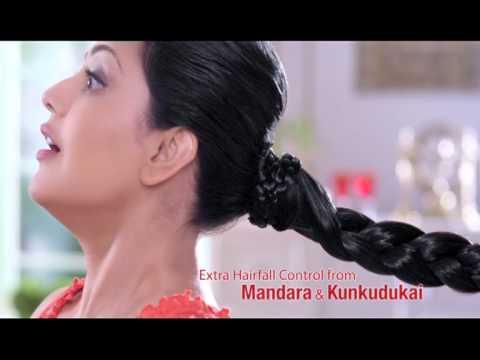 Xxx Mp4 Dabur Vatika Mandara Kunkudukai Shampoo With Olive Conditioning Ad Featuring Kajal Agarwal 3gp Sex