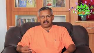 மூட்டு வலிக்கு எளிய தமிழ் மருத்துவம்    Mootu vali    Knee pain   Naattu Maruthuvam - 4