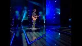 Mebo Nutsubidze - Let Her Go   მებო ნუცუბიძე - Let Her Go