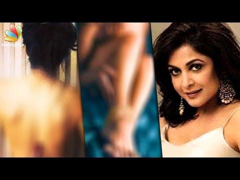 Xxx Mp4 Ramya Krishnan Plays A Porn Star Vijay Sethupathi S Super Deluxe Hot News 3gp Sex