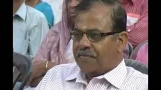 UthishtaBharatha-01/06 Discourse By Swami Chidananda Puri