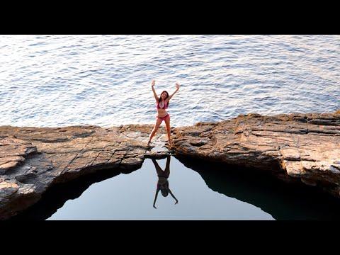 Xxx Mp4 Thassos MEGA Movie 2018 Alexandra Beach Hotel Potos 3gp Sex