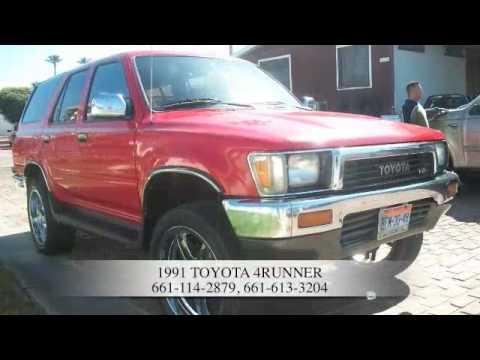 Trucks Tijuana 23 abril 2010