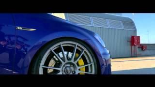 VAG Motorsport 7R   SD Studios