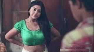 নায়িকা নিপুনের বিতর্কিত দৃশ্য ! Actress Nipun Hot scene !