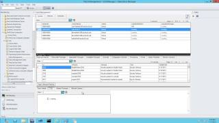 SUSE Manager Management Pack for System Center Operations Manager