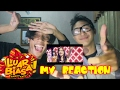 Download Lagu Jkt48 - Saikou Kayo Luar Biasa Mv Reaction | Seifukunya Itu Loh...