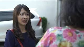 Usee TV Commercial - Anak Kost