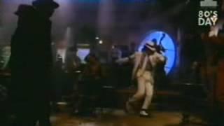 Michael Jackson - Smooth Criminal (Music Video).mp4