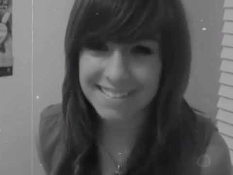 Xxx Mp4 Christina Grimmie 1 Year 5 Months 3gp Sex