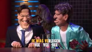Mark Ruttes VVD lied | Wat een Poppenkast