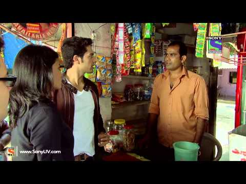 Xxx Mp4 CID Giraftaar Part II Episode 1062 12th April 2014 3gp Sex