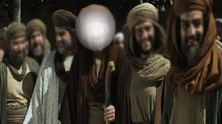 هل تعلم ان هناك صحابى هو سيدنا جبريل ؟ عليه السلام