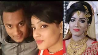 মাহির প্রাক্তন স্বামী সম্পর্কে আদালত যা প্রমান করল ! Mhiya Mahi ex Husband showbiz news !