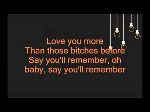 Blue Jeans Lana Del Rey Lyrics