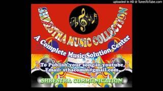 Phone Uthauna Garo Mandina, Singer Kusum + Janak s