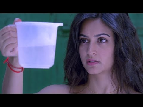 Xxx Mp4 Kriti Kharbanda Latest Scenes Back 2 Back Scenes Volga Videos 3gp Sex