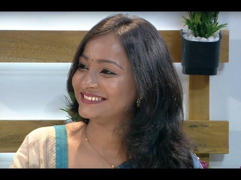 Xxx Mp4 Annie 39 S Kitchen With Singer Nayana Meen Pattiri മീൻ പത്തിരി 2018 3gp Sex