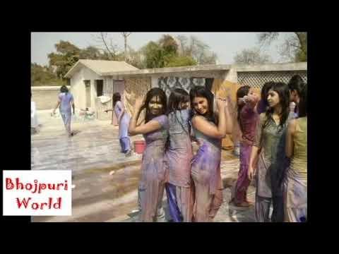 Xxx Mp4 Girls Sex Holi Video 3gp Sex